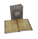 Caderno Game of Thrones 343125