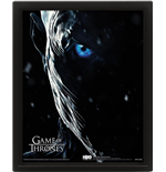 Poster Game of Thrones 343534
