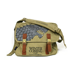 Bolsa Messenger Game of Thrones 343977