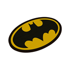Tapete Batman 344105