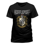 Camiseta Harry Potter 345365