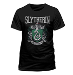 Camiseta Harry Potter 345368