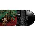 Vinil Lamb Of God - Ashes Of The Wake (15Th Anniversary) (2 Lp)