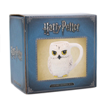 Caneca Harry Potter 345991