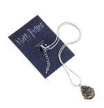 Colar Harry Potter 346003
