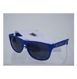 439e5607a Compra Óculos de sol Online a Preços Descontado