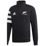 Suéter Esportivo All Blacks 346796