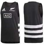 Top All Blacks 346797