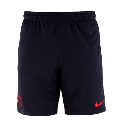 Shorts Paris Saint-Germain 2019-2020