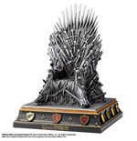 Peso para papel Game of Thrones 347711