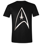 Camiseta Star Trek  347814