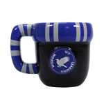 Caneca Harry Potter 348746