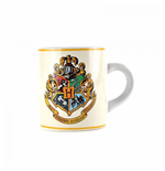 Caneca Harry Potter 348748