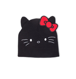 Gorro  Hello Kitty 348909