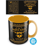 Caneca Game of Thrones 349185