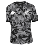 Camiseta All Blacks 349513