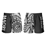 Moda praia All Blacks 349516