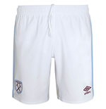 Cuecas West Ham United 349849