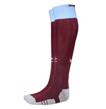 Meias Esportivas West Ham United 349852