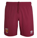 Cuecas West Ham United 349854