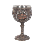 Caneca Game of Thrones 350230