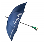 Guarda-chuva Mary Poppins 350568