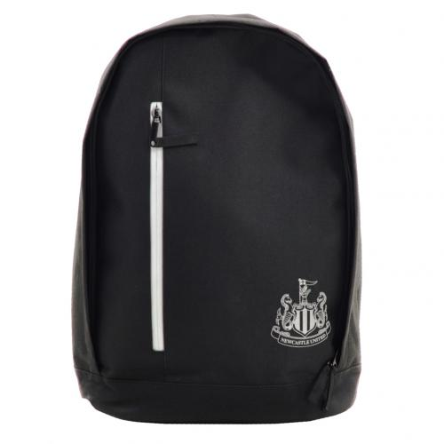 Mochila Newcastle United 351347