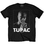 Tupac Camisetas Gadgets E Produtos Oficiais Online