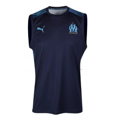 Top Olympique Marseille 2019-2020