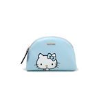 Bolsa Hello Kitty 351926