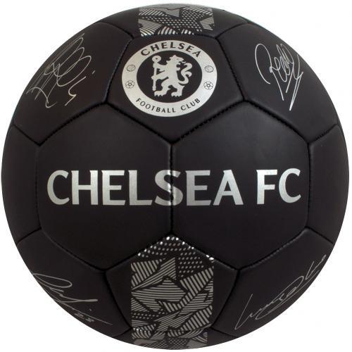 903829b8eb Compra Bolas de Futebol Online a Preços Descontado