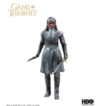 Boneco de ação Game of Thrones 352421