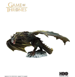 Boneco de ação Game of Thrones 352422