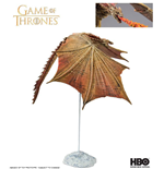 Boneco de ação Game of Thrones 352423