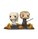 Funko Pop Game of Thrones 352424
