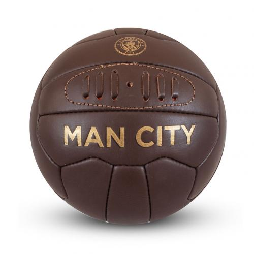 Bola Manchester City FC 352781