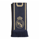 Cachecol Real Madrid 352842