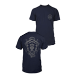 Camiseta World of Warcraft 354139