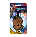 Pingente Guardians of the Galaxy 354505