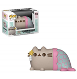 Funko Pop Pusheen 355321