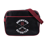 Bolsa Harry Potter 355846