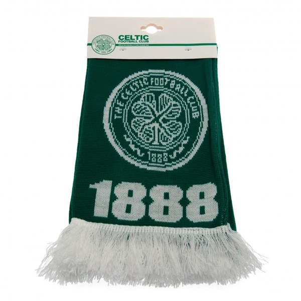 Cachecol Celtic 356341