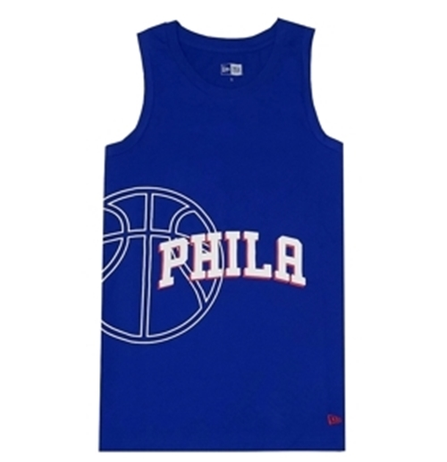 Top Philadelphia 76ers 357194