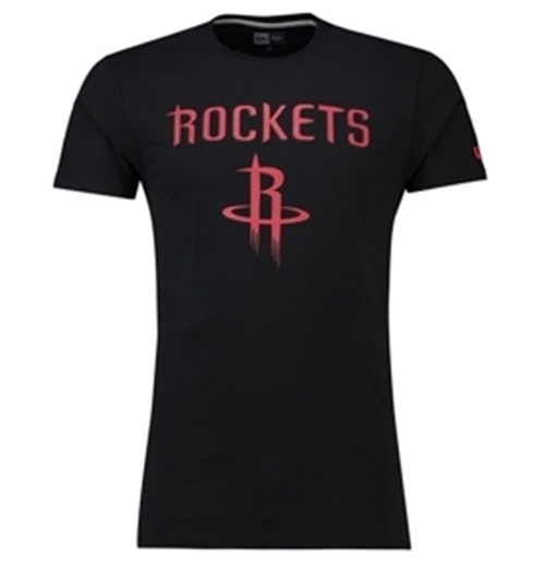 Camiseta Houston Rockets  357349