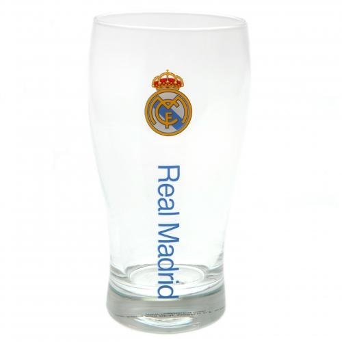 Copo Real Madrid 357911
