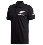 Pólo All Blacks 357946