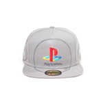Boné de beisebol PlayStation 358390