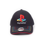 Boné de beisebol PlayStation 358395