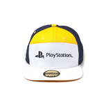 Boné de beisebol PlayStation 358436