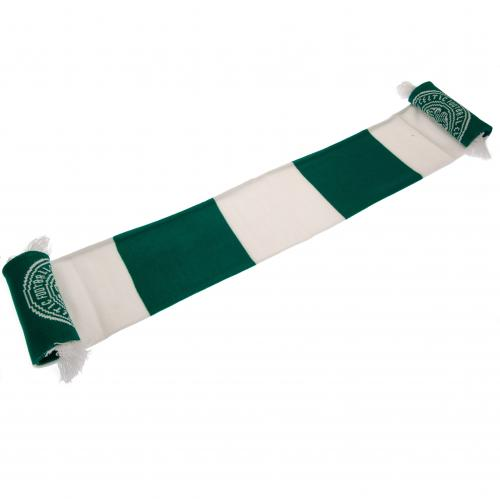 Cachecol Celtic 359523